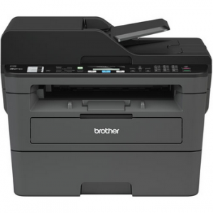 Brother-MFC-L2710DW