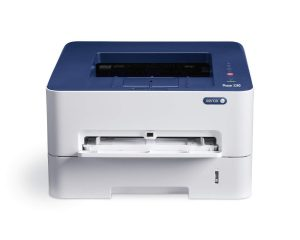 imprimante laser wifi Xerox Phaser 3260