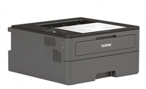 Consommation Brother HL-L2375DW